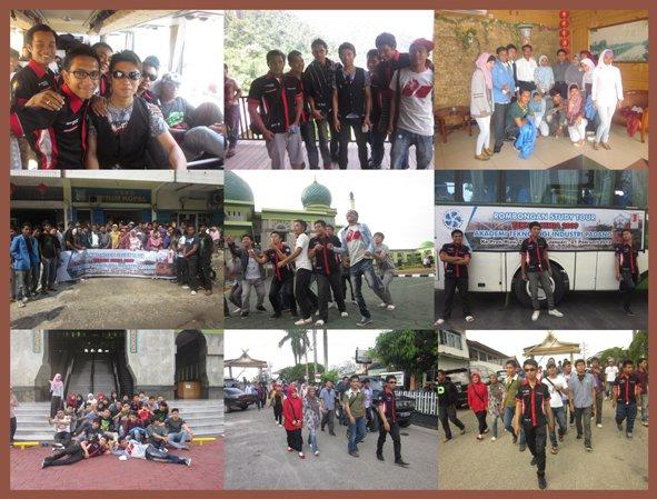 002_Study Tour TK09 ATIPadang ke Riau