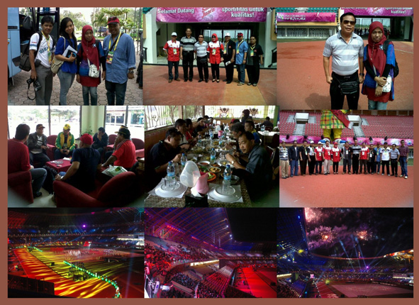 007_tour dispora tangsel ke pekanbaru
