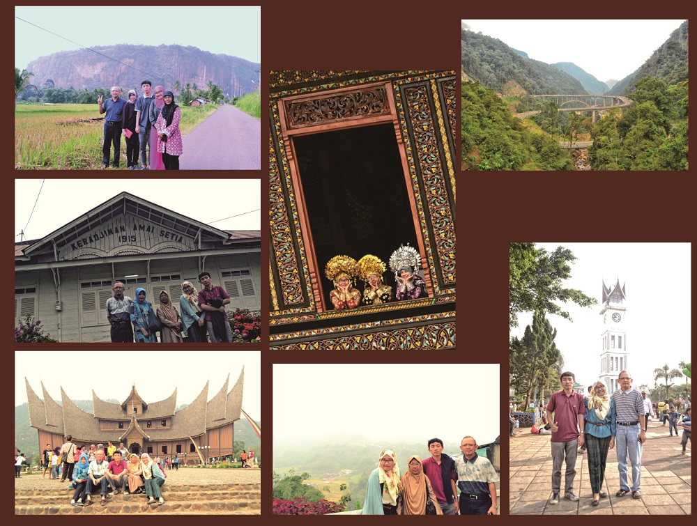 011_Minangkabau-Tour-Pak-Hari-n-Family-31-jan-2-feb-2014