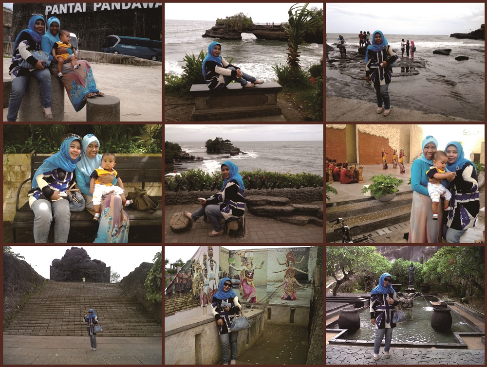 014_one-day-tour-bali-tety-10-des-2014