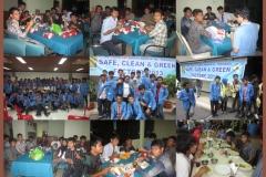 003_Study Tour TI 09ATIPadang ke Riau
