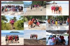 006_pagang island tour PT Aneka Citra Riau 26 - 28 okt 12