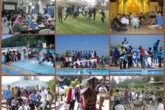 008_stuban TI10 ATIP ke Sumatera Utara 18 smpi 23 feb 13