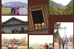 011_Minangkabau-Tour-Pak-Hari-n-Family-31-jan-2-feb-2014