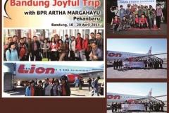 012_bandung-tour-elit-organizer-18-21-April-2014