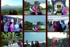 021__Nice Tour Bali 4d3n Nurul & Friends 07-10 juni 2014