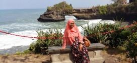 Paket Tour Murah Pekanbaru – Bali 4d3n