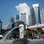 203124_356728_Singapura