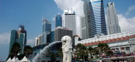 Paket Tour Hemat Uniquely SINGAPORE 3d2n