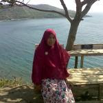 Stangi View