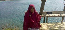 Jejak Lombok 4 Hari 3 Malam
