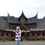 Istana-Rajo-Basa-Sumatera-Barat-995x498
