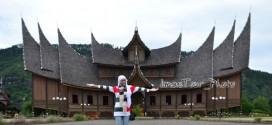 Paket Tour Pekanbaru – Minangkabau 3d2n