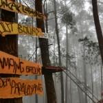 Puncak-Lawang-Sumatera-Barat-995x498