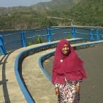 Malimbu View Lombok
