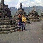 Borobudur-20130821-01326