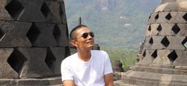 Nice Tour Pekanbaru – Jogja – Bandung Overland  LT-03/5D2N