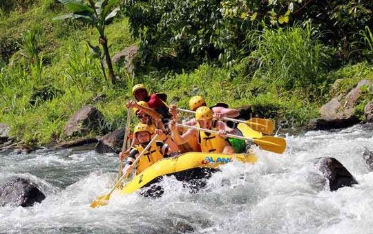 Rafting-Bali2