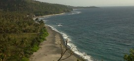 New Package Tour Lombok 4D3N